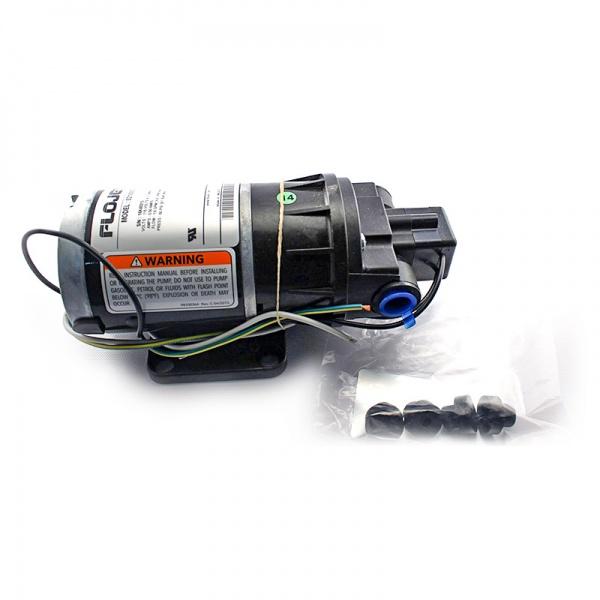 Pump,dia Flojet 2100-032 115v