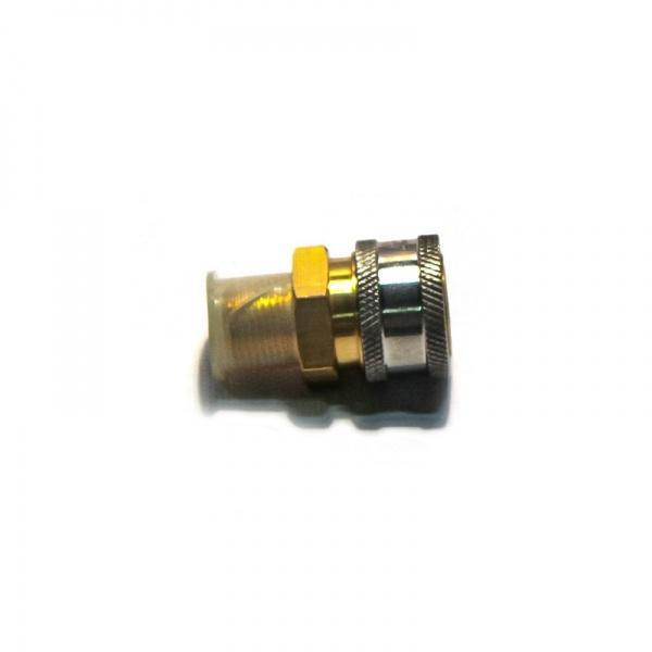 """Case200(98021650)socket Qc 1/4"""" Mpt Br"""