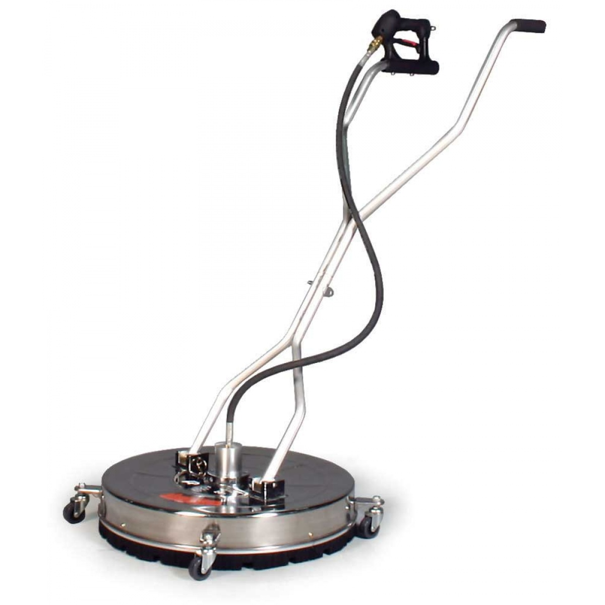 Surface Cleaner, A+sc24