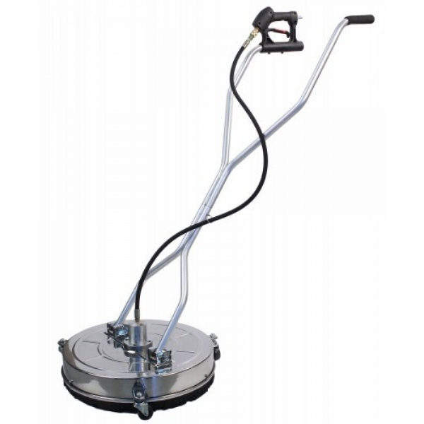 Surface Cleaner, A+sc21