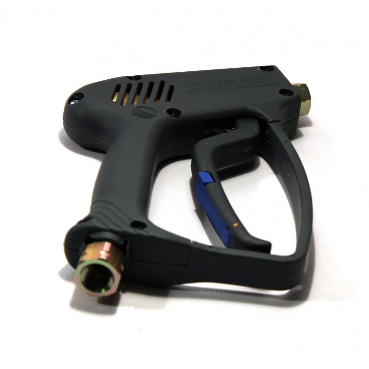 Gun, Legacy Industrial, 5000psi, 10.4gpm