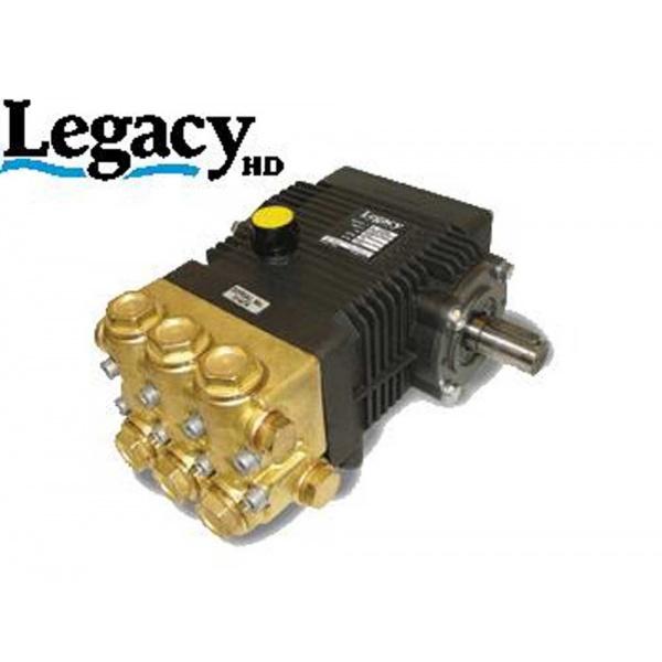 Pump, Legacy Gm4030l.2, 4@3000 1000rpm