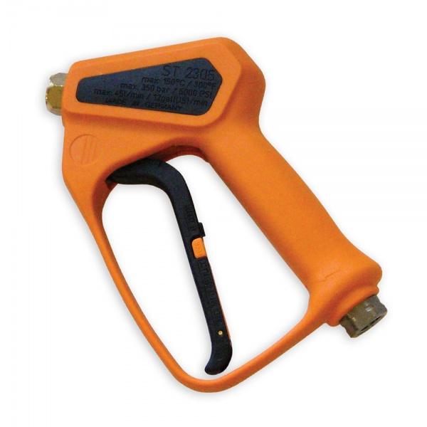 Spray Gun St-2305 12gpm 5ksi 300f Orange