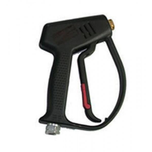 Trigger Gun Model M407