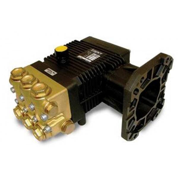 Pump, Legacy Gs5030g, 5 @ 3000, 3400 Rpm