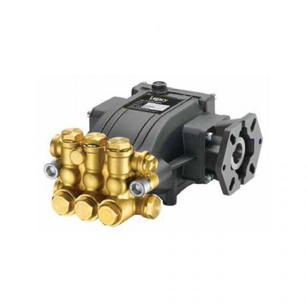 Pump, Legacy Gp3035g, 3.0@3500, 3400 Rpm
