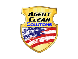 Agent Clean Solutions