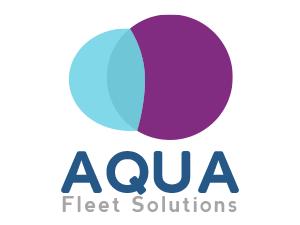 Aqua Fleet Solutions