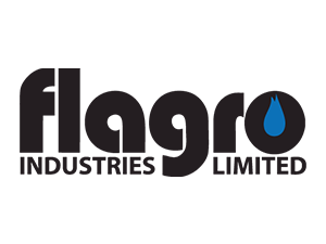 Flagro Industries Limited