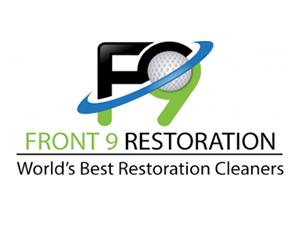 Front 9 Restoration (F9)
