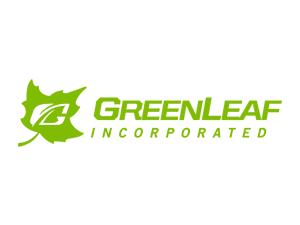 Greenleaf Incorporated