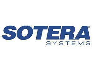 SOTERA Systems