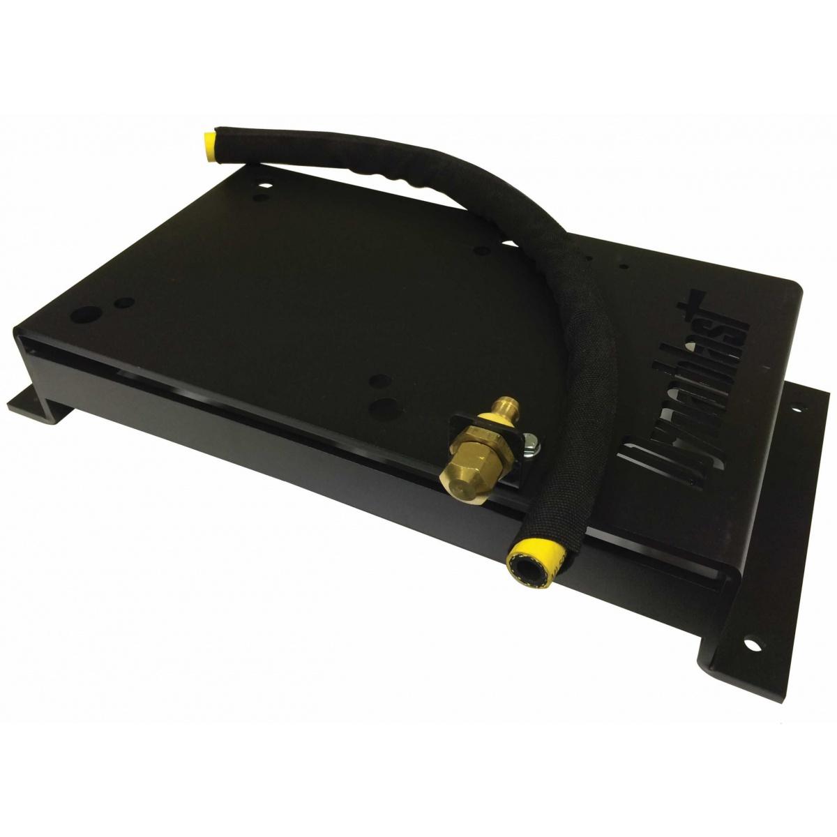 Dynablast Pratissoli Pump Riser Kit HV7071RISERKIT