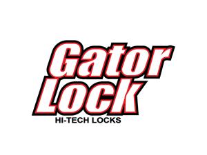 Gator Lock
