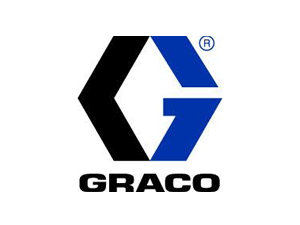 Graco Manufacturing