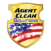 agent-clean-solutions-brand-200x200